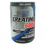 Advance Nutrient Science Micronized Creatine 6000