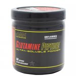MAN Sports Glutamine Peptides