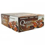 Quest Nutrition Quest Natural Protein Bar