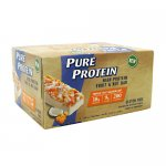 Pure Protein High Protein Fruit & Nut Bar