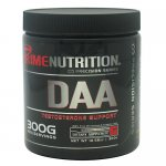 Prime Nutrition Precision Series DAA