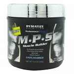 Dymatize Performance Driven M.P.S.