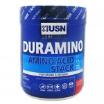 Ultimate Sports Nutrition Core Series Duramino