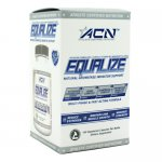 Athlete Certified Nutrition Equalize