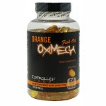 Controlled Labs Orange OxiMega