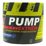 Con-Cret, ProMera Sports Pump Extreme, Blue Raspberry