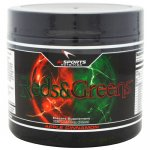 AI Sports Nutrition Reds & Greens