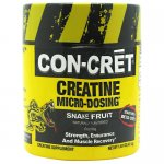 Con-Cret Concentrated Creatine, Snake Fruit, 48 Servings