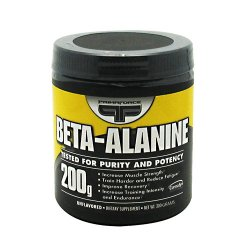 Primaforce Beta-Alanine