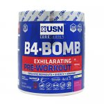 Ultimate Sports Nutrition Core Series B4-Bomb
