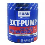 Ultimate Sports Nutrition Core Series 3XT Pump