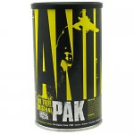 Universal Nutrition Animal Pak, 44 Packs
