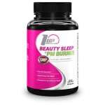1 UP Nutrition Beauty Sleep + PM Burner
