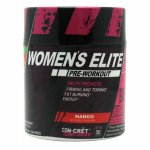 Con-Cret Women's Elite