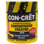 Con-Cret Concentrated Creatine, Unflavored, 48 Servings
