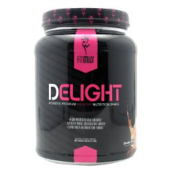 Fit Miss Delight