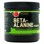 Optimum Nutrition Beta-Alanine, Fruit Fusion