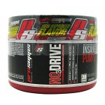 Pro Supps NO3 Drive