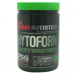 Prime Nutrition Performance Series Phytoform