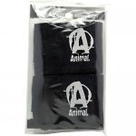 Universal Nutrition Animal Wrist Wraps