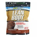 Labrada Nutrition Lean Body Natural