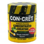 Con-Cret Concentrated Creatine, Lemon Lime, 48 Servings