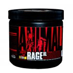Universal Nutrition Animal Rage XL