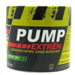 Con-Cret ProMera Sports Pump Extreme, Lemon Lime, 32 Servings