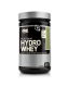 Optimum Nutrition Platinum Hydro Whey, Choc Mint, 1.75 lb-Sale