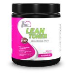 1 UP Nutrition Lean Toner