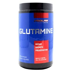 Prolab Glutamine Powder