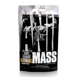 Universal Nutrition Animal Mass
