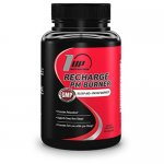 1 UP Nutrition Recharge PM Burner