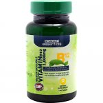Betancourt Nutrition Betancourt Essentials Vitamin B12