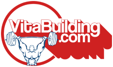 VitaBuilding.com :: The Bodybuilding Supplements Store